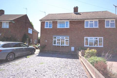 3 bedroom semi-detached house for sale - Hastings Road , Barton  Le Clay , MK45