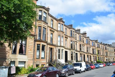 2 bedroom flat for sale - Dowanside Road, First Floor, Dowanhill, Glasgow, G12 9DA