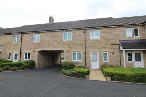 2 bedroom flat for sale - St. Gabriels Court, Horsforth, Leeds
