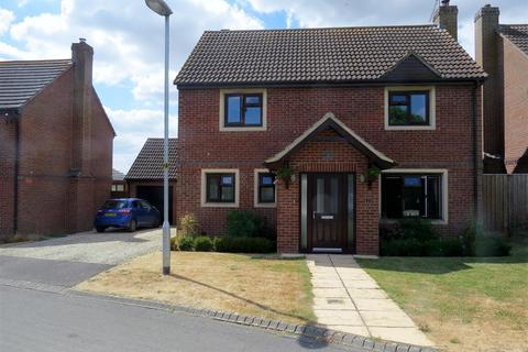 Bed Houses For Sale In Trowbridge Wiltshire