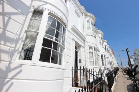 1 bedroom flat to rent - Montpelier Street, Brighton