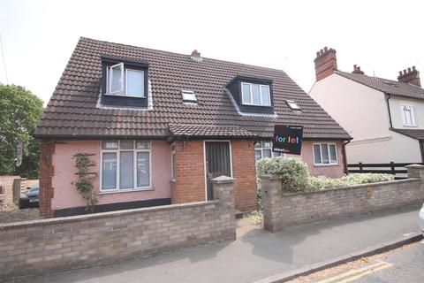 1 bedroom house share to rent - Adelaide Street, Norwich