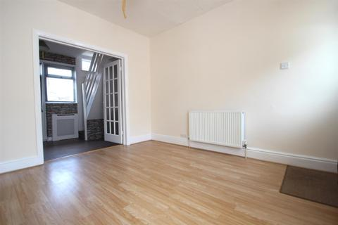 2 bedroom terraced house for sale - Hereford Street, Hull