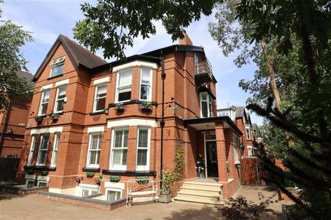 9 bedroom detached house for sale - Wilbraham Road, Chorlton, Manchester, M21