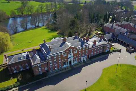 2 bedroom apartment for sale - Lawton Hall, Lawton Hall Drive, Church Lawton