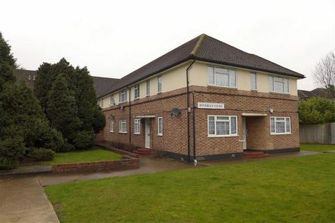 2 bedroom apartment to rent - Kenton Lane, Harrow, Middlesex
