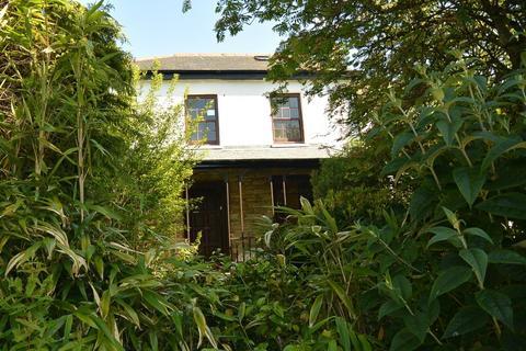 1 bedroom apartment to rent - Kimberley Park Road