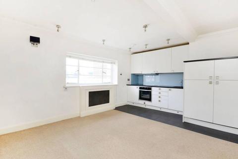 2 bedroom apartment to rent - Westbourne Terrace, Paddington