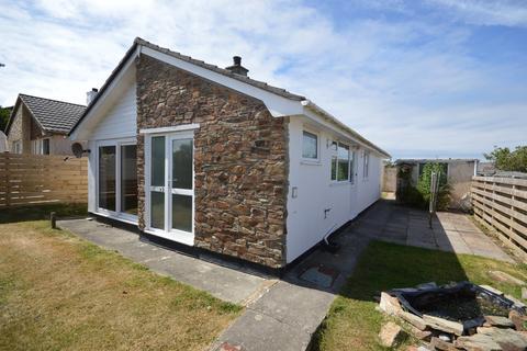 3 bedroom detached bungalow to rent - St. Agnes