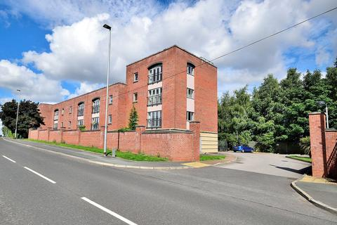 2 bedroom apartment to rent - Cantilever Gardens, Station Road, Latchford, Warrington