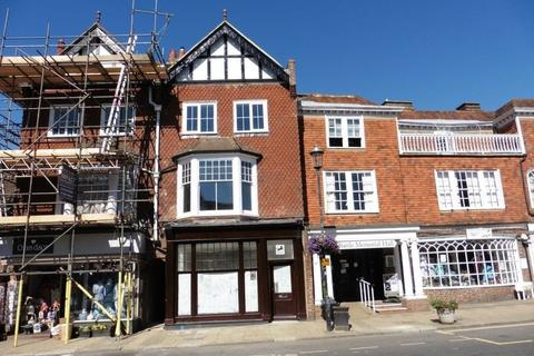 Houses To Rent In Battle East Sussex Latest Property