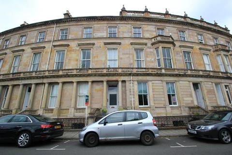 1 bedroom flat to rent - Crown Circus, Dowanhill, Glasgow