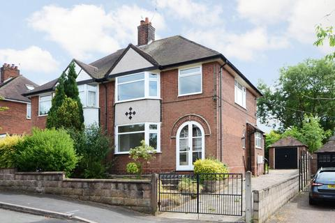 New Build Houses For Sale Stoke On Trent