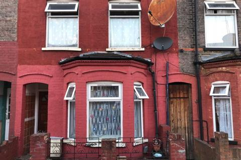 3 bedroom terraced house for sale - ash road, LU4