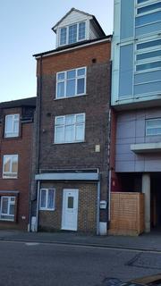 5 bedroom block of apartments for sale - INKERMAN STREET, LU1