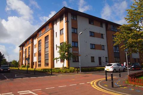 2 bedroom flat to rent - Saucel Crescent, Paisley