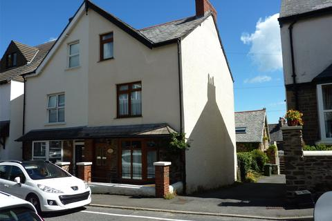 4 bedroom semi-detached house for sale - Park Street, Lynton