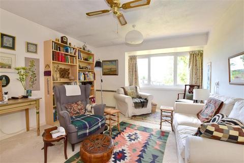 1 bedroom flat for sale - Sandhurst Road, Tunbridge Wells, Kent