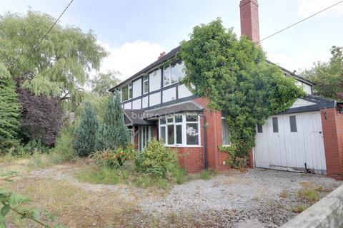 5 bedroom detached house for sale - Oakhanger