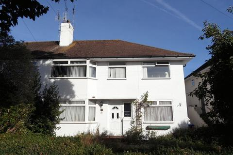 2 bedroom flat for sale - Shirley Drive, Worthing