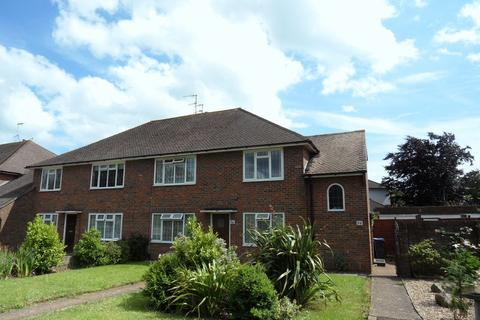 2 bedroom apartment for sale - Upper Brighton Road, Worthing