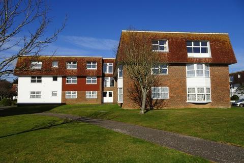 1 bedroom apartment for sale - Westlake Gardens, Worthing