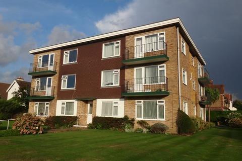 1 bedroom flat for sale - St Winefrides Road, Littlehampton