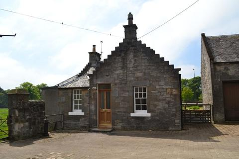 1 bedroom property with land to rent - Newliston Estate, Kirkliston EH29