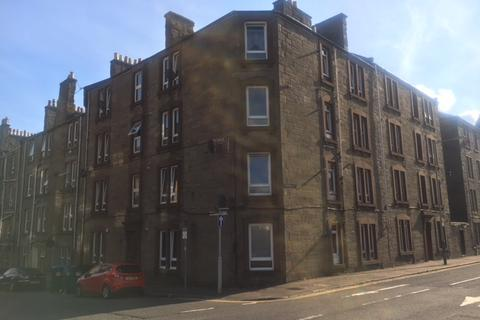 1 bedroom flat to rent - Brown Constable Street, , Dundee, DD4 6QZ