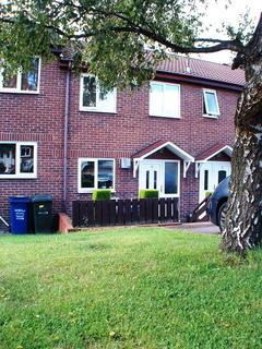 2 bedroom terraced house to rent - The Orchard, Lemington, Newcastle upon Tyne NE15