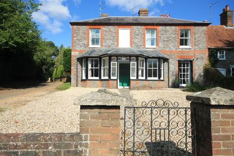 5 bedroom semi-detached house for sale - Bath Road, Speen, Newbury, RG14