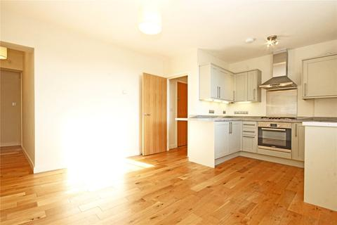 1 bedroom apartment to rent - Gloucester Road, Bishopston, Bristol, BS7