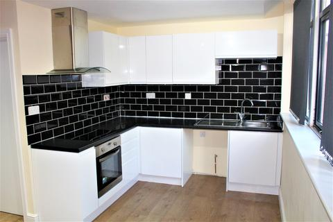 2 bedroom apartment to rent - Ednam Court, Ednam Road, DY1 1AG