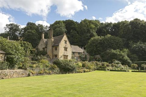 6 bedroom detached house for sale - Snowshill, Broadway, Gloucestershire
