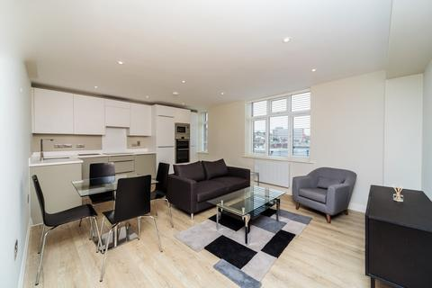 2 bedroom apartment to rent - Mitre House, Western Road, Brighton, BN1