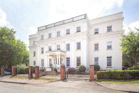 2 bedroom flat for sale - Bayshill Lane, Bayshill Road, Cheltenham, Gloucestershire, GL50