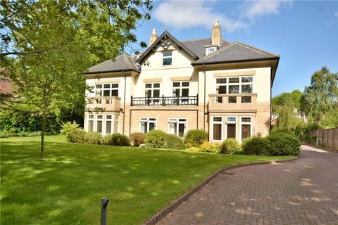 2 bedroom apartment for sale - Snowdrop House, Oakwood Grove, Leeds