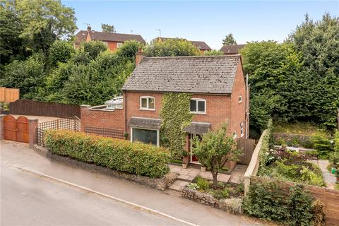 2 bedroom detached house for sale - Salisbury Road, Marlborough, Wiltshire, SN8