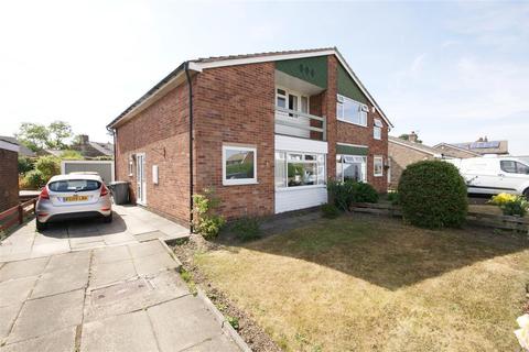 3 bedroom semi-detached house for sale - Greenacre Avenue, Bradford