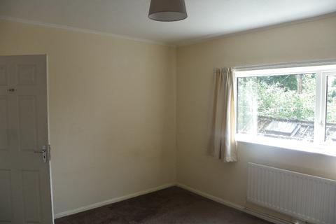 Studio to rent - Earlsdon Street, Earlsdon, Coventry