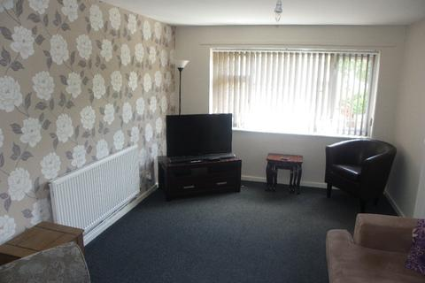2 bedroom maisonette to rent - Utrillo Close, Whoberley, Coventry, CV5 8LW