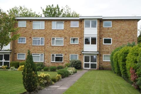 2 bedroom flat to rent - Langbay Court, Walsgrave, Coventry