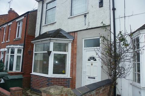 1 bedroom flat to rent - Moor Street, Earlsdon,