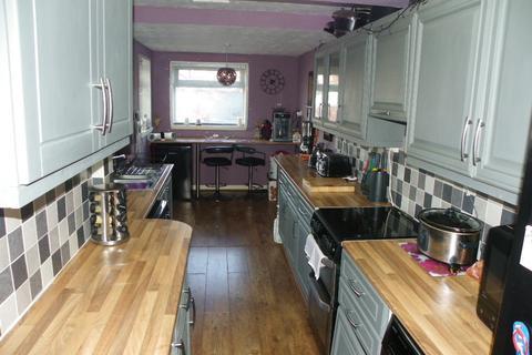 3 bedroom terraced house to rent - Allesley Old Road, Chapelfields,