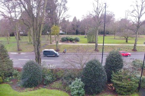 2 bedroom apartment to rent - Adare Drive, Styvechale, Coventry,