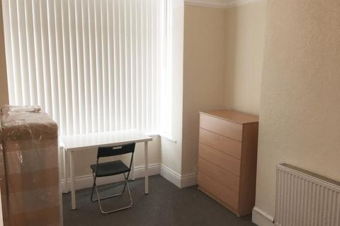 4 bedroom terraced house to rent - Queensland Avenue, Chapelfields, Coventry,