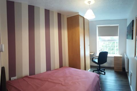 1 bedroom house share to rent - Rodyard Way, Room 3, Parkside, Coventry