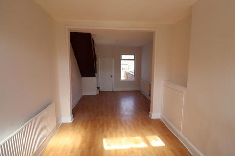 2 bedroom terraced house to rent - Sandy Lane, Coventry