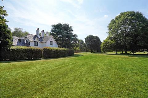 3 bedroom detached house for sale - Laleham Park, Shepperton Road, Surrey, TW18