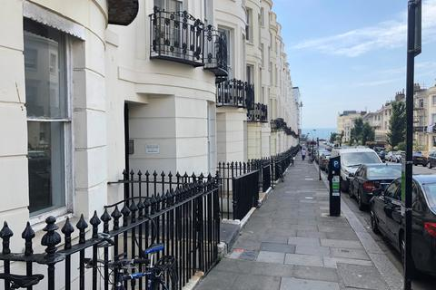 1 bedroom flat to rent - Lansdowne Place , Hove  BN3